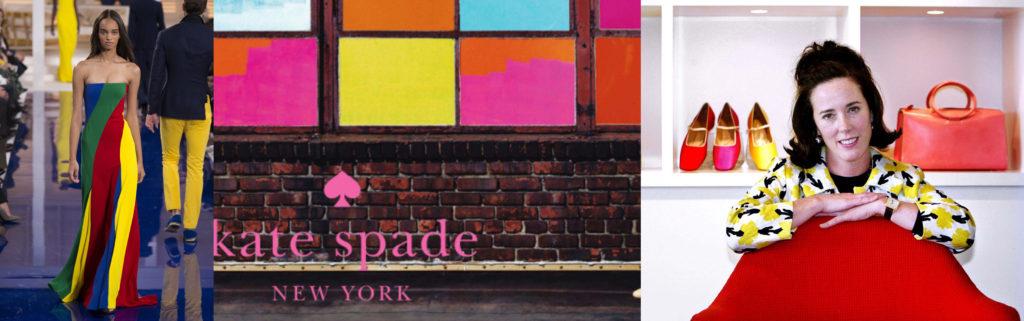 Kate Spade Stile