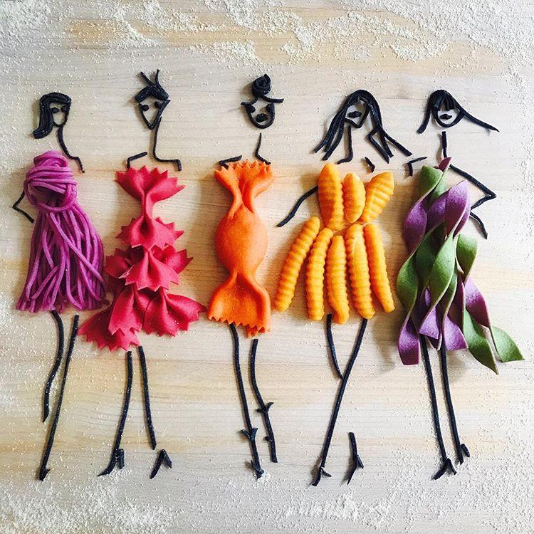 linda-miller-nicholson-color_pasta
