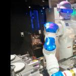 роботизация-ресторанов-img-art-eda-info
