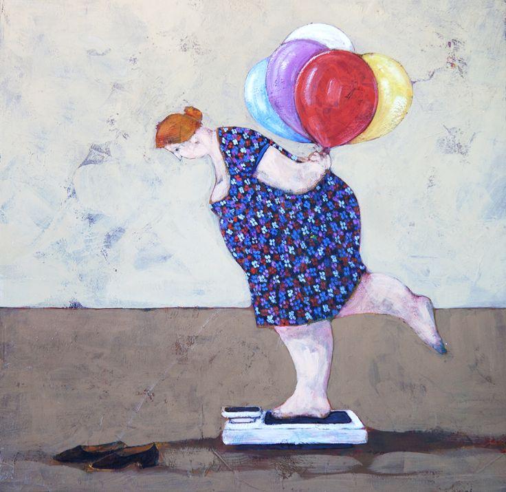 Lisandro Rota, Дутые иллюзии