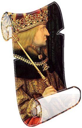 Kaiser_Friedrich_III