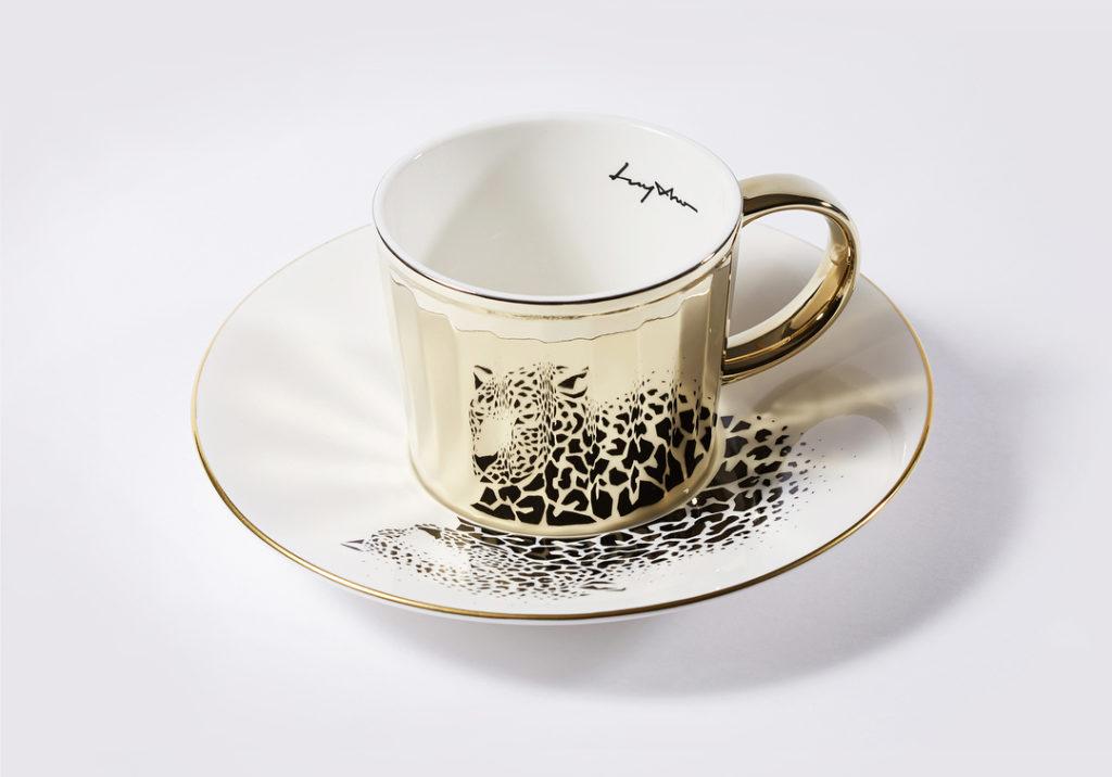 luycho-mirror-cup-Амурский леопард-