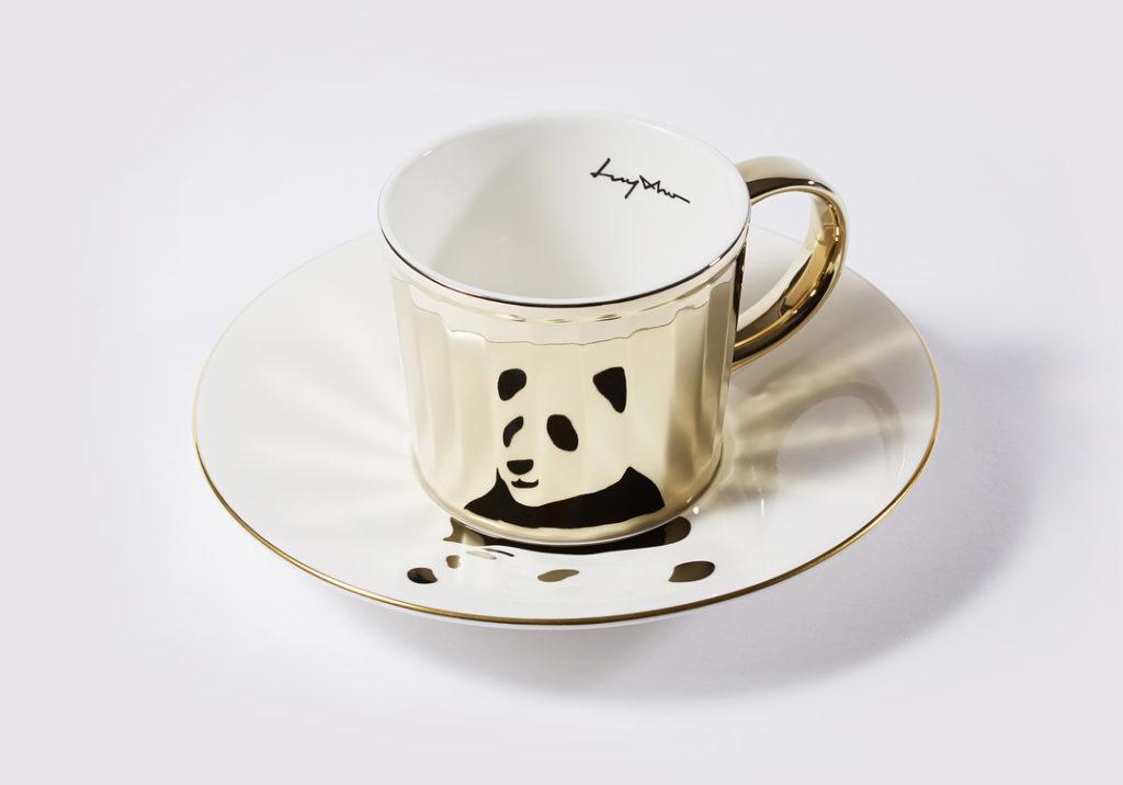 luycho-mirror-cup