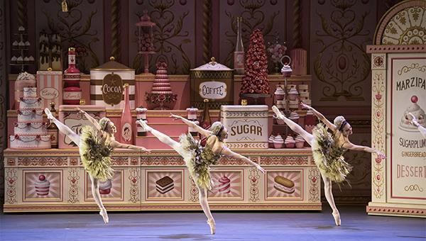 балет и кулинария_http://www.art-eda.info