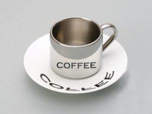 чашки дизайнера Росса Макбрайда
