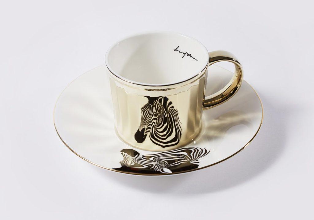 luycho_mirror_cup_Series-Chapman_s_Zebra