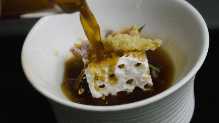 Josiah Citrin-3D-луковый суп