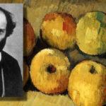 Яблоки Поля Сезанна-http://www.art-eda.info