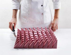 dinara-kaskos-geometric-cakes-3