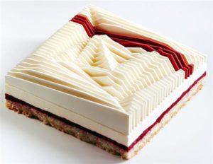 dinara-kaskos-geometric-cakes-combine-algorithms-3d-printing-and-gourmet-ingredients-7