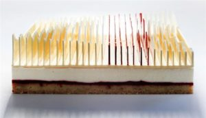 dinara-kaskos-geometric-cakes-combine-algorithms-3d-printing-and-gourmet-ingredients-8