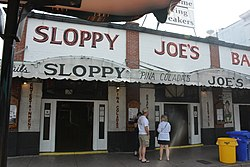 Sloppy_Joe's_Bar,_Key_West,_FL,_US
