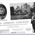 Handbook of Cookery