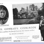 Handbook of Cookery