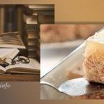 холодец по рецептам-http://www.art-eda.info