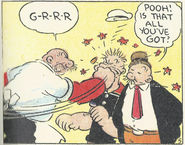 Rough_House_vs_Wimpy_and_Popeye