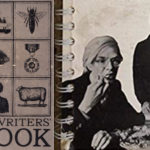 artist_writers_cookbook_cover-top