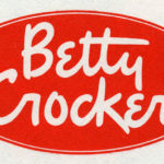 поваренная книга Бетти Крокер-1950