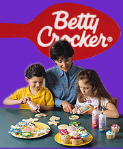 cookbook-betty-crocker