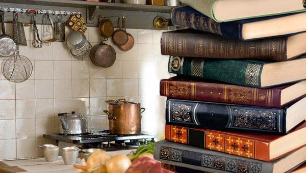 литературные рецепты-блюда из мяса