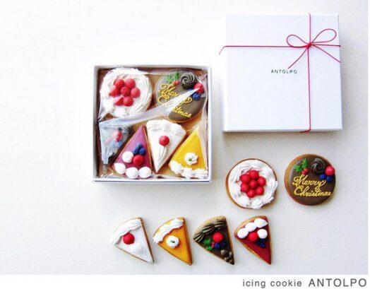 дизайн японского печенья_ANTOLPO_