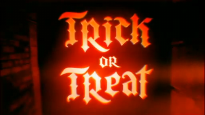 hallloween-movies-trick or treat=