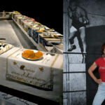 judy-chicago-the-dinner-party