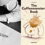coffeemonsters by Stefan Kuhnigk