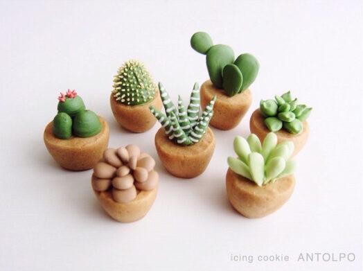 3D-печенье_япония_antolpo-